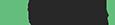 Podstawy Oszczędzania i Inwestowania na Giełdzie Logo